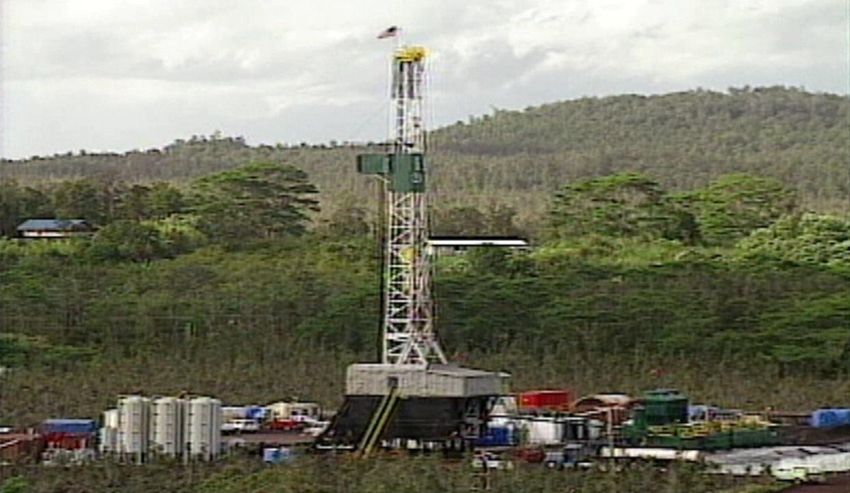 puna-geothermal-venture_177692