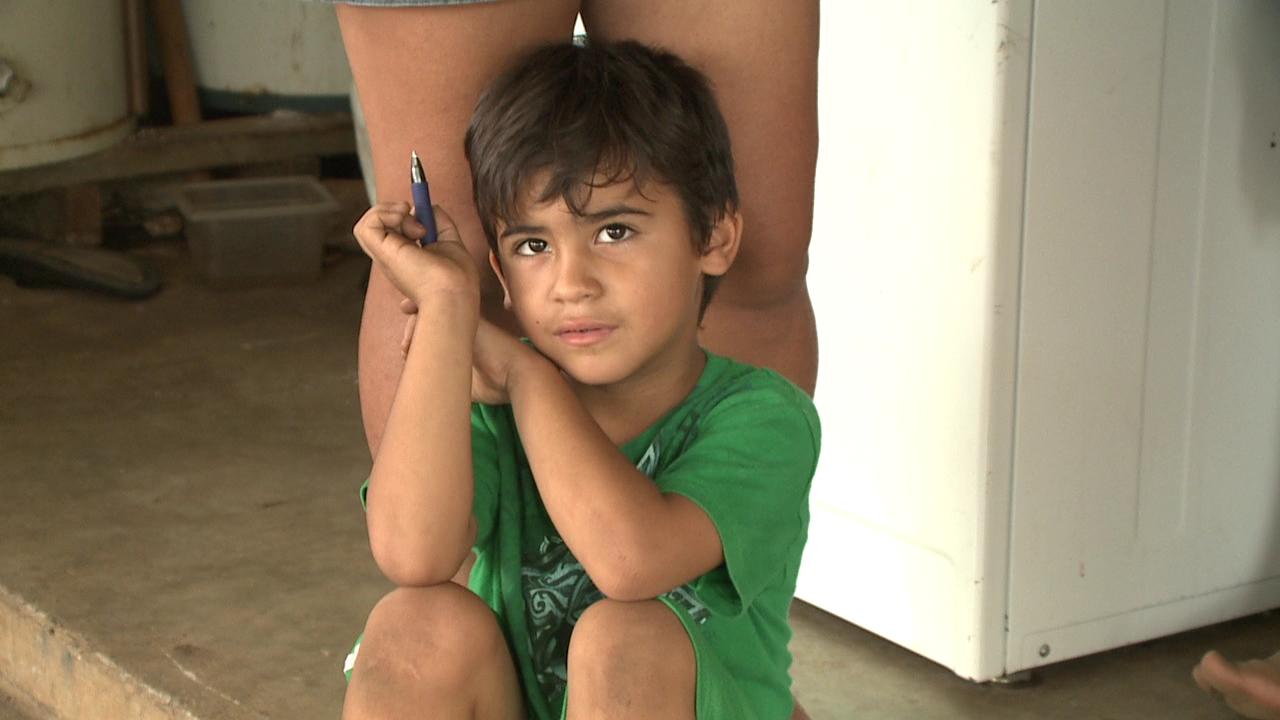 randy-dejesus-waianae-missing-5-year-old_177487