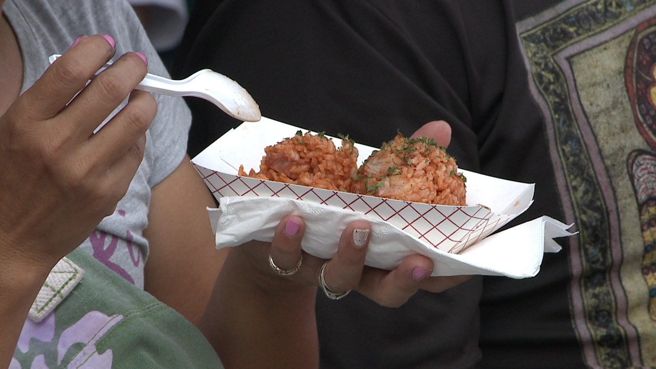 rice-festival_176957