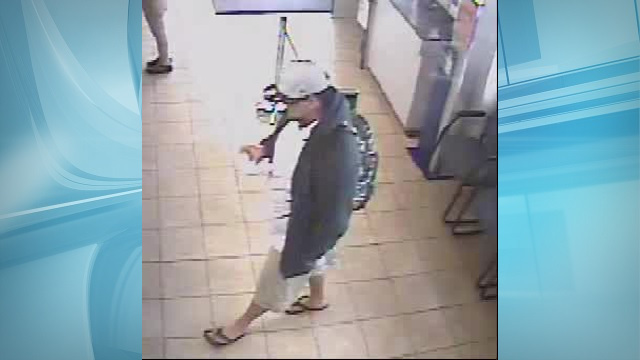 robbery_173436