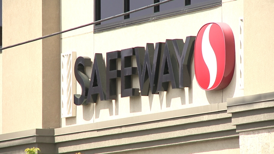 Safeway launches grocery delivery service on Oahu with $15