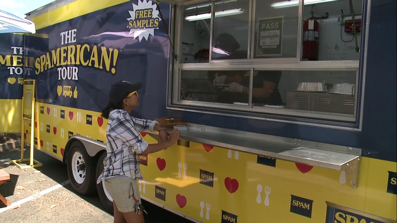 spam-food-truck-spamerican_173938