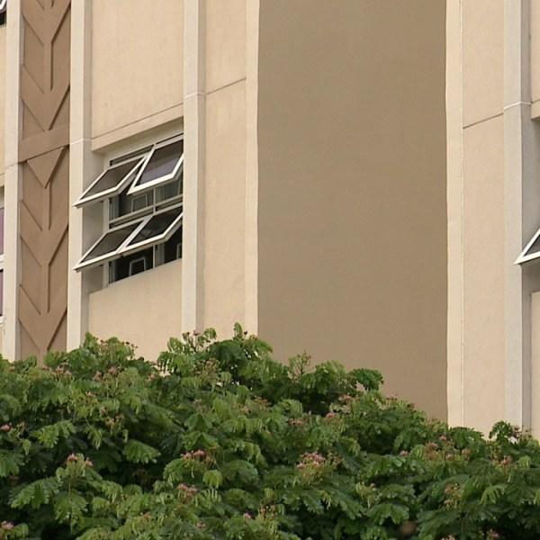 uh-manoa-frear-hall-windows-open_177525