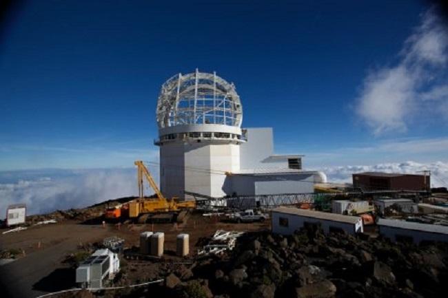 10-6-maui-solar-telescope-3_178729