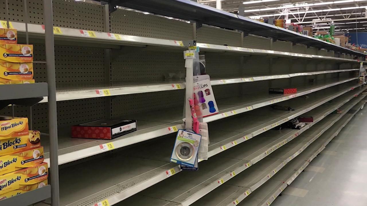 florida-empty-shelves-2_178696