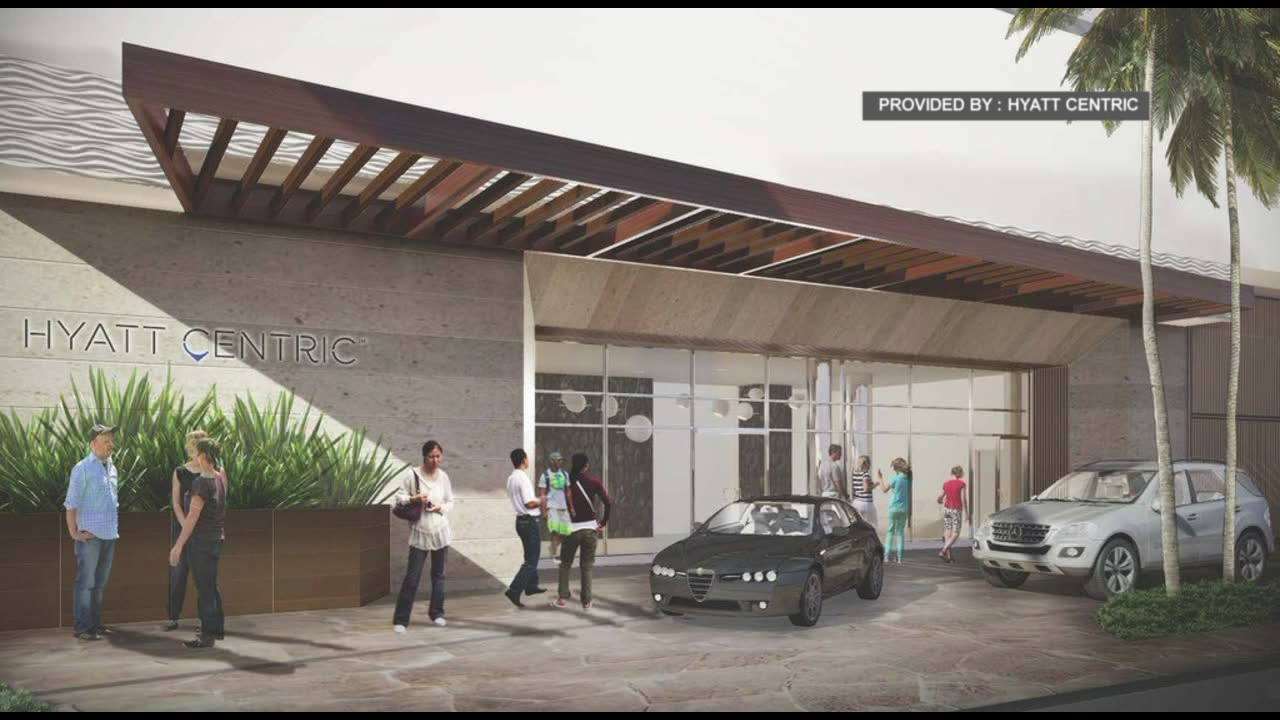 hyatt-centric-hotel-rendering_178544