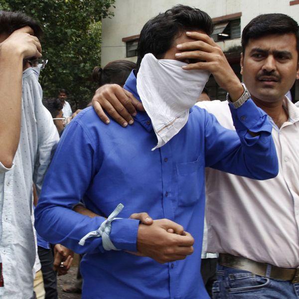 india-tax-fraud-scheme_182557