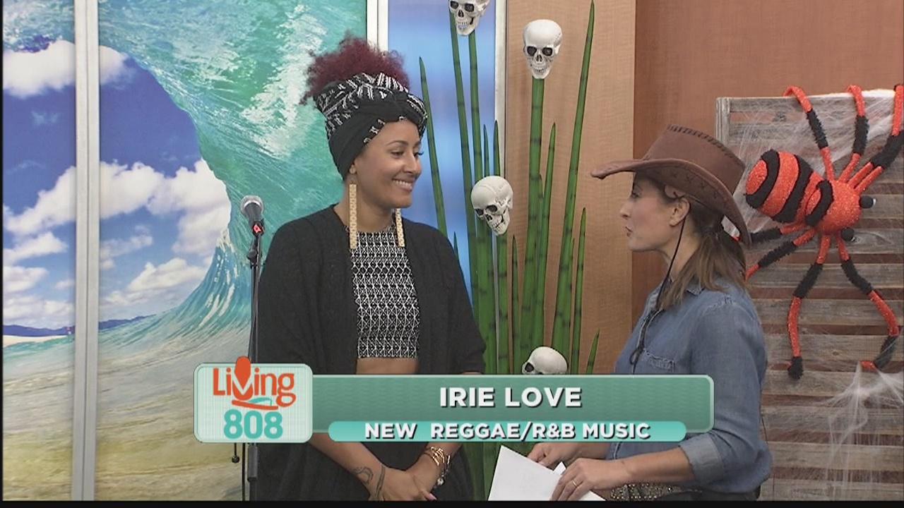 irie-love_181838