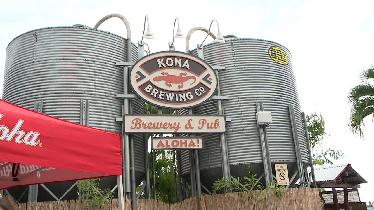 kona-brewing-company-1_180350