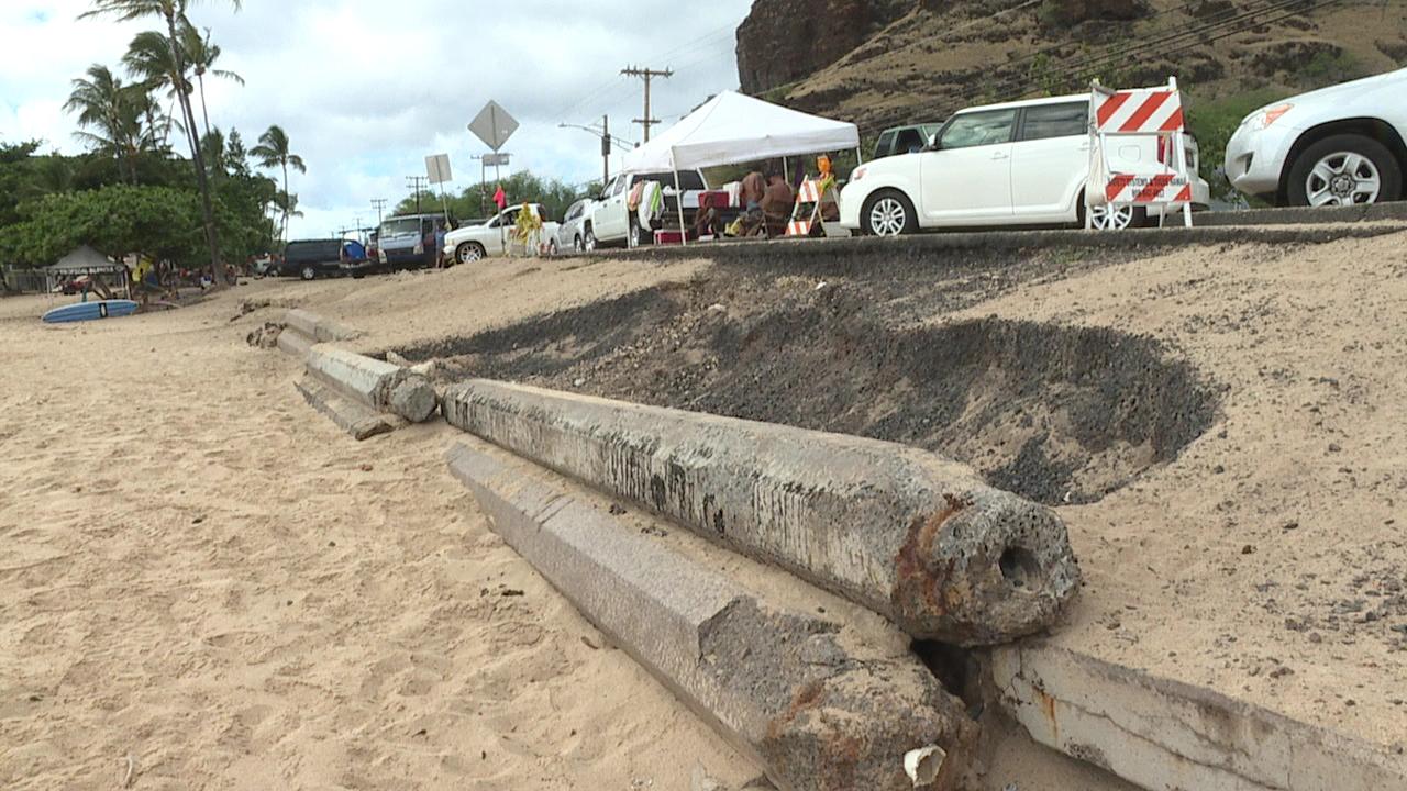 makaha-beach-park-sand-erosion_180248