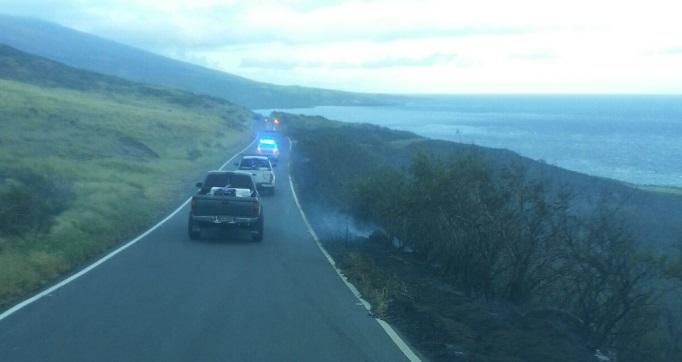 maui-brush-fire-piilani-highway-oct-16_180361