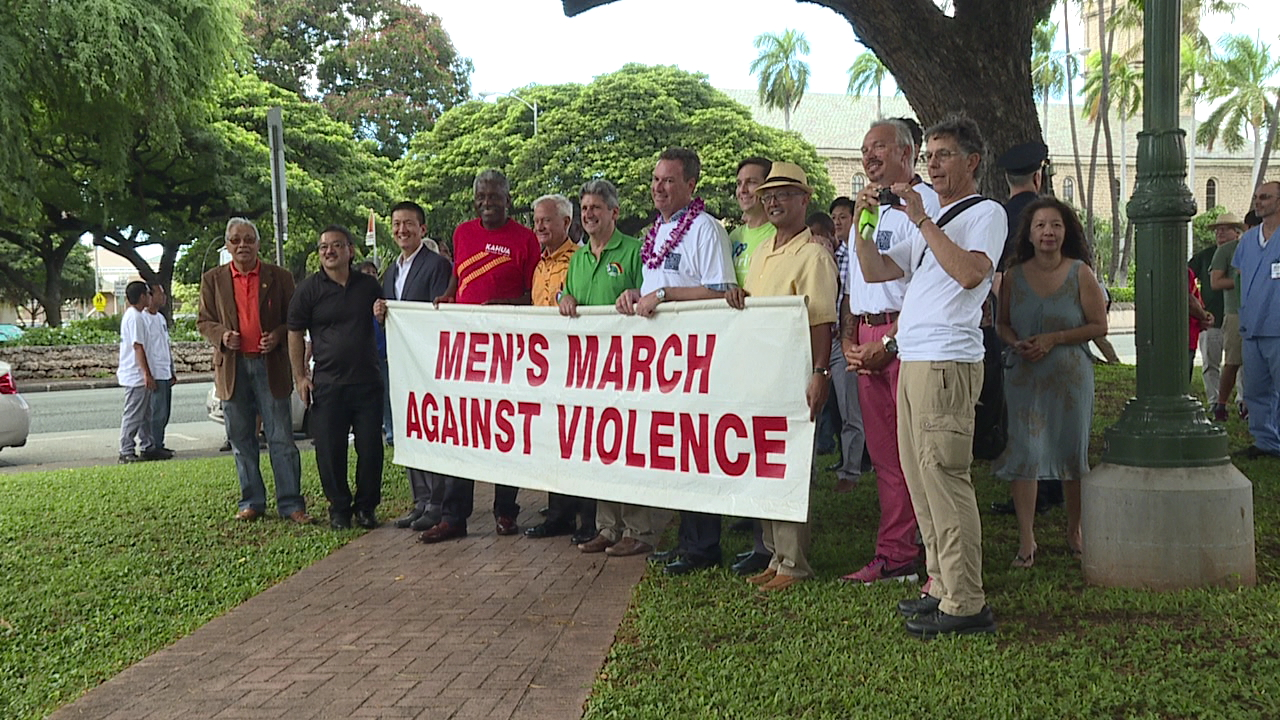 mens-march-against-violence_179848