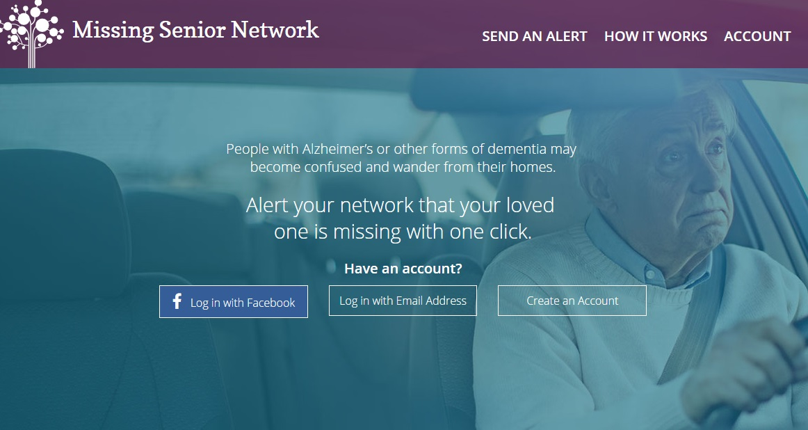 missing-senior-network-home-page_181973