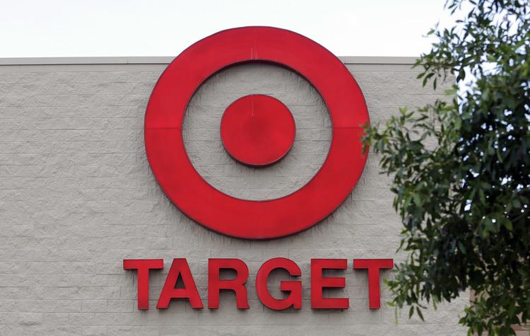 Target_180345