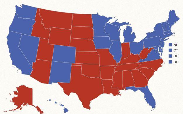 2012 Map_183105