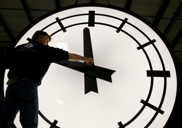 daylight-savings-time-spring-back_183125