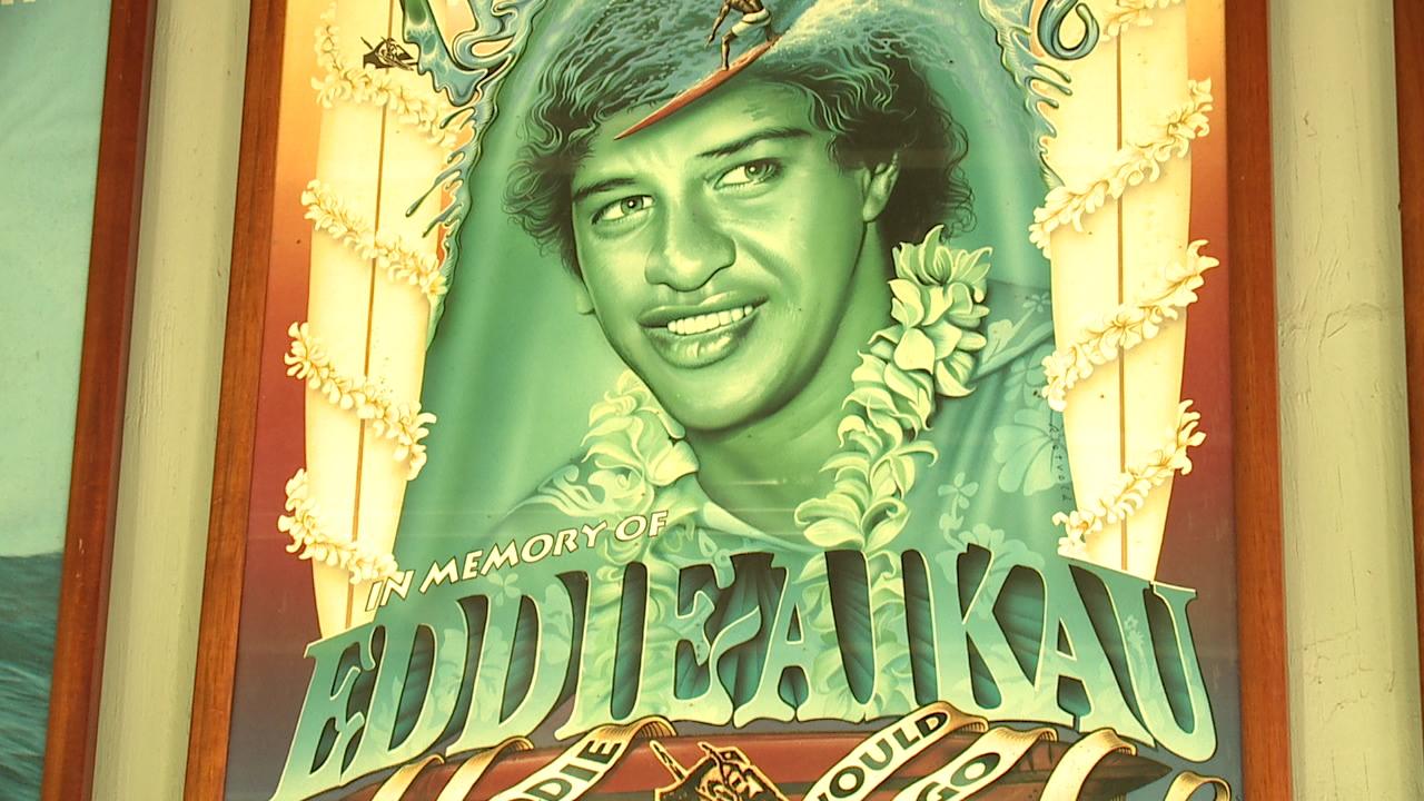 eddie-aikau-poster_186696
