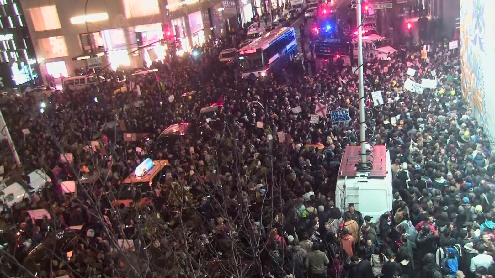 new-york-trump-protest_183962