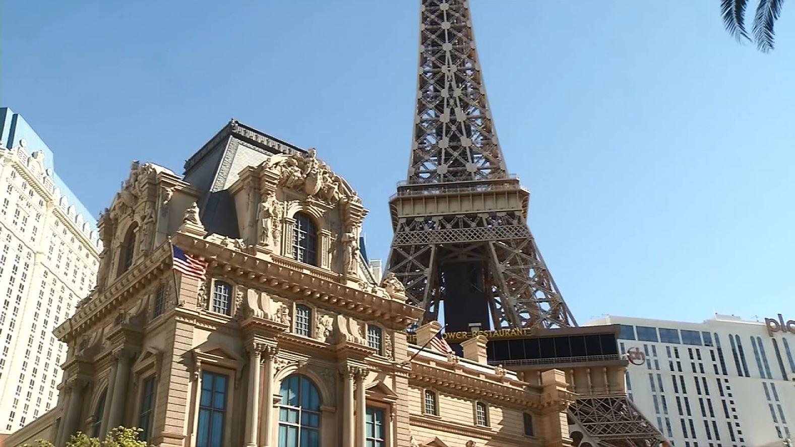 paris-las-vegas-hotel-casino-ktnv_182991