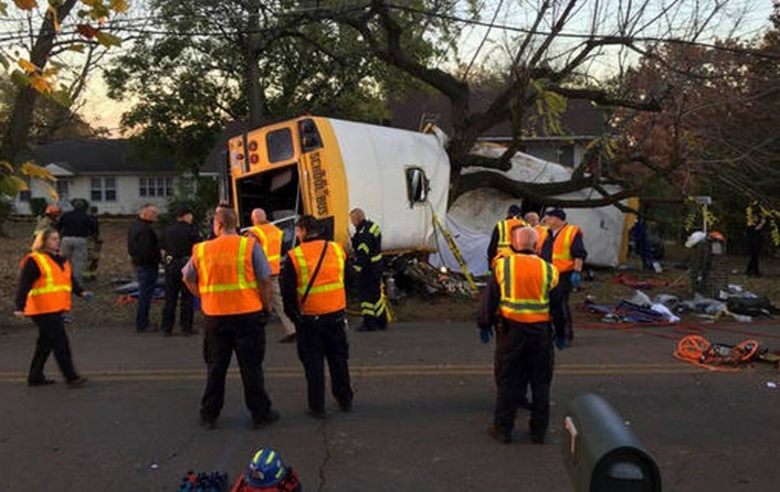 tennessee-school-bus-crash_185744
