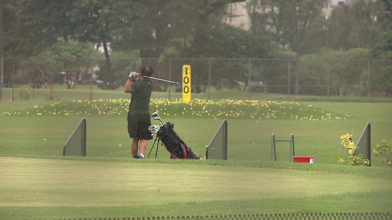 ala-wai-golf-course-driving-range_188171