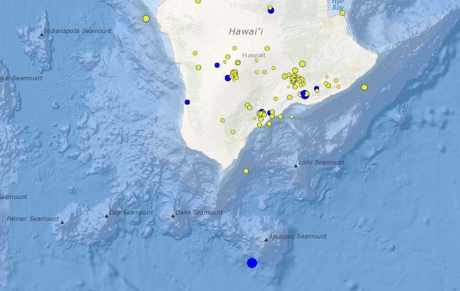 hawaii-island-quake-dec-18_189488
