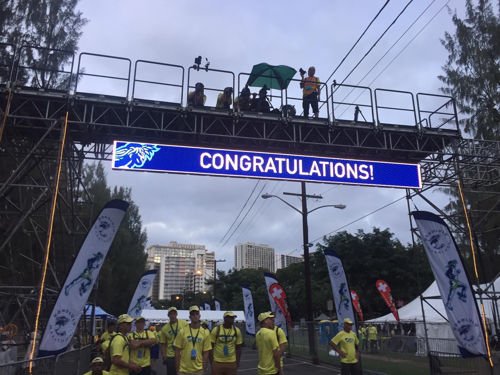 honolulu-marathon-finish-line_188510