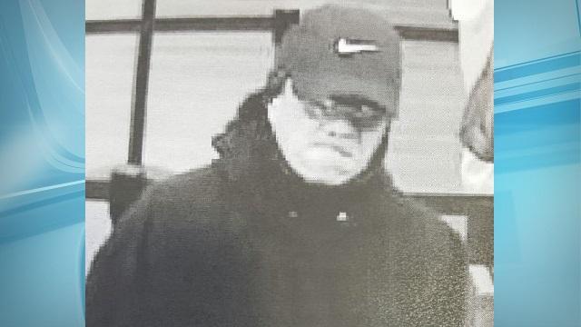 bank-of-hawaii-robbery-suspect-edit_194558