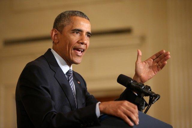 barack-obama_ap-photo-640x427_191338