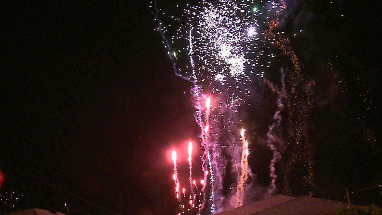illegal-fireworks-1_191500
