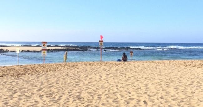 kauai-county-poipu-beach_192789