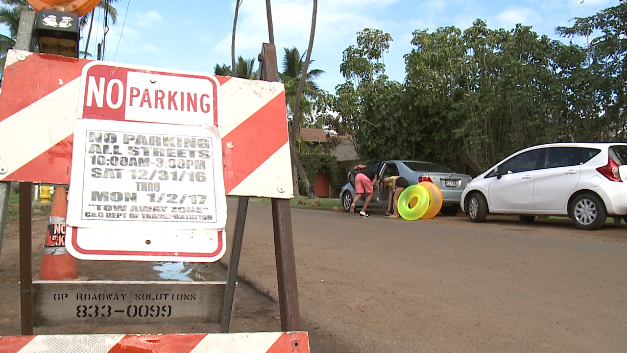 lanikai-parking-confusion_191371