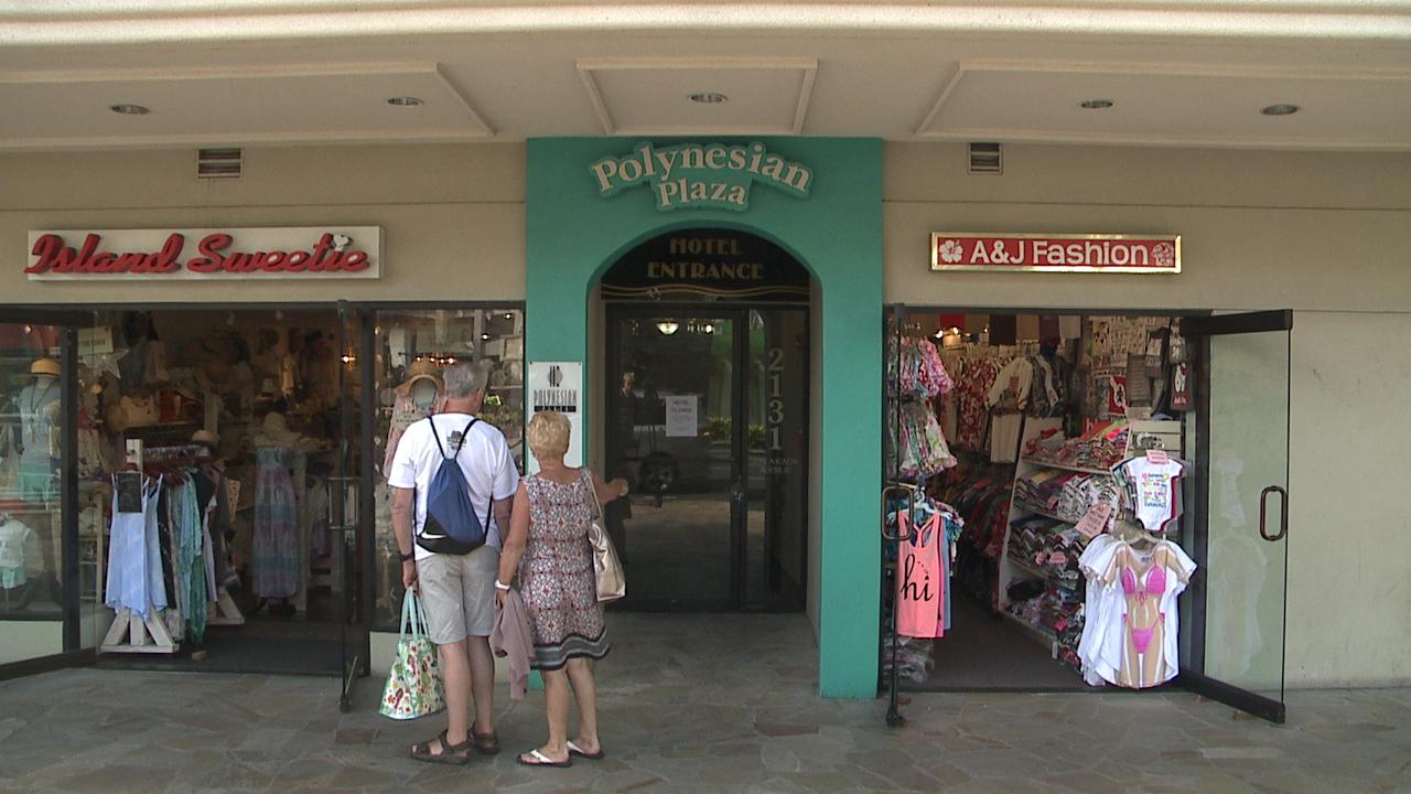 polynesian-plaza-closed_190687