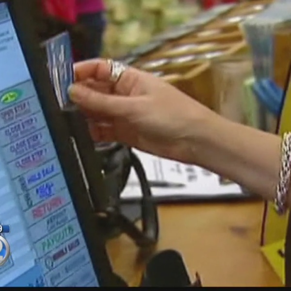 Banks face uphill battle dealing with growing problems of ID theft, cybersecurity