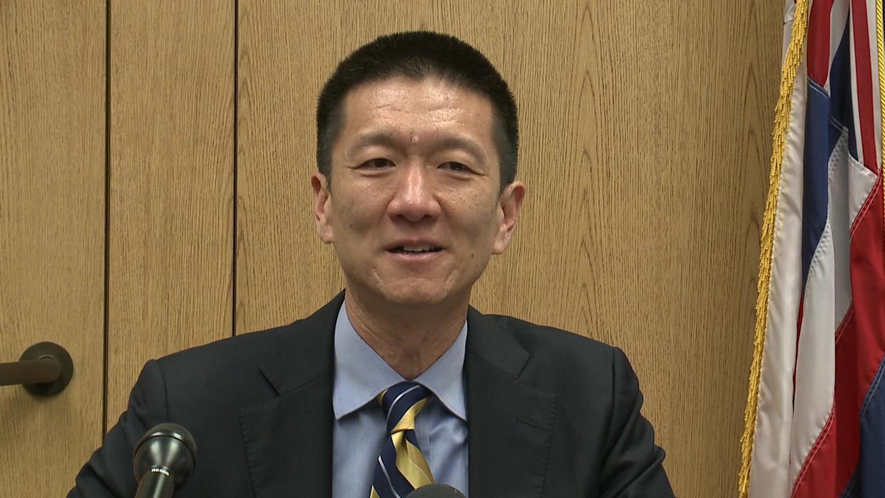 attorney-general-doug-chin_196527