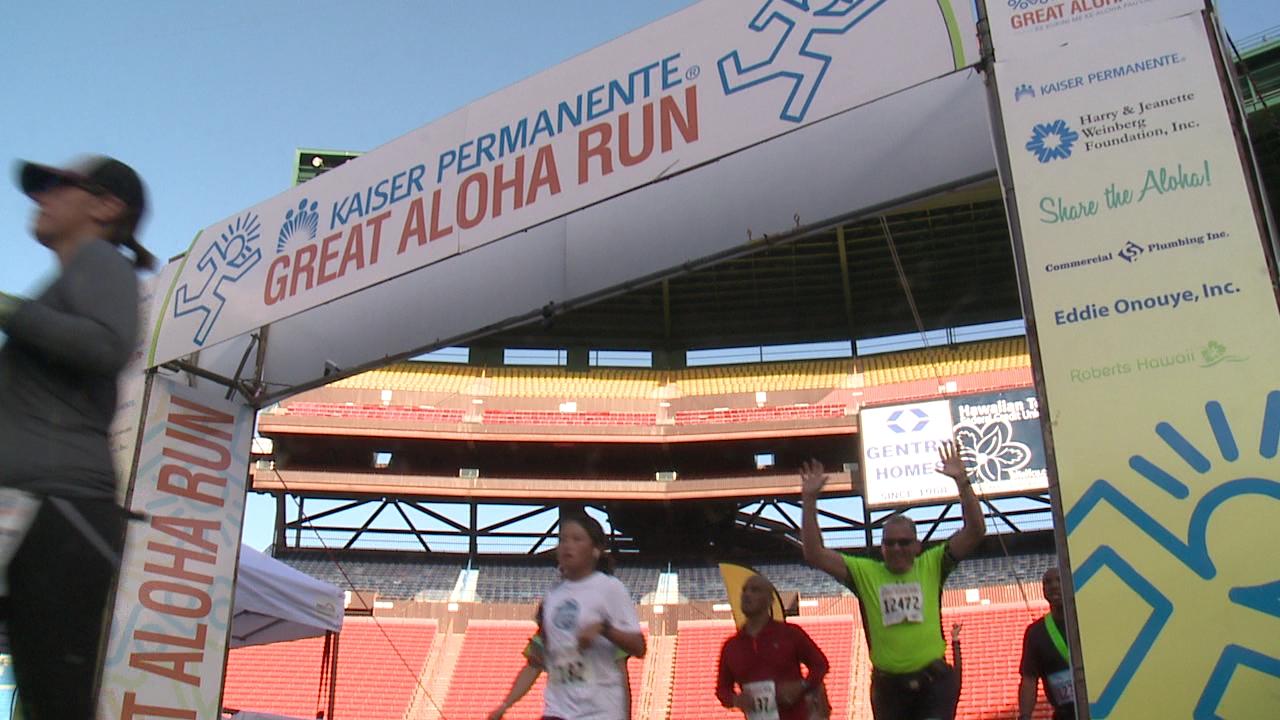 great-aloha-run-finish-line_198281