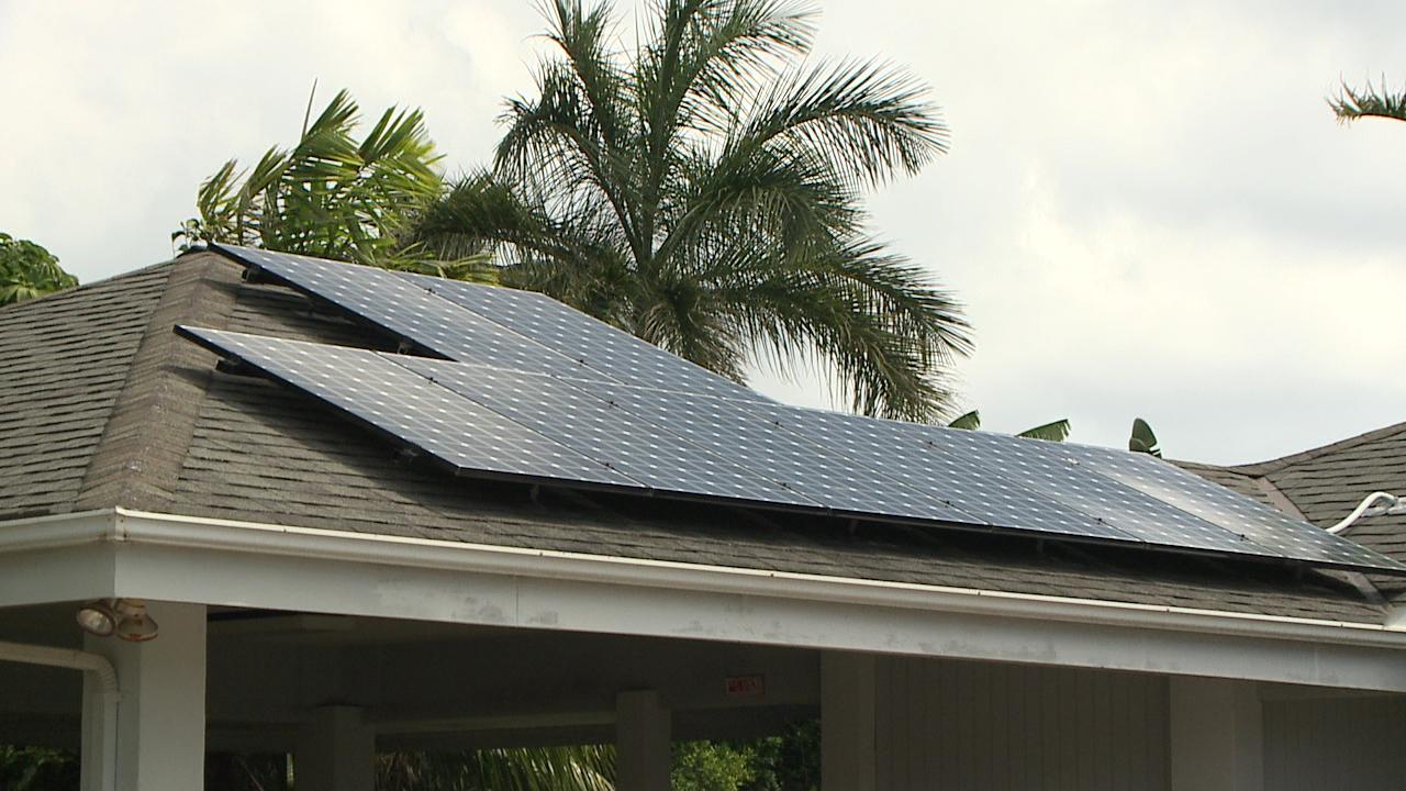 solar-panel-pv-home_198649