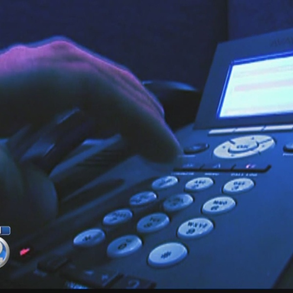 Ask HPD: Telephone scams