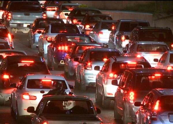 freeway-lane-closures_203453