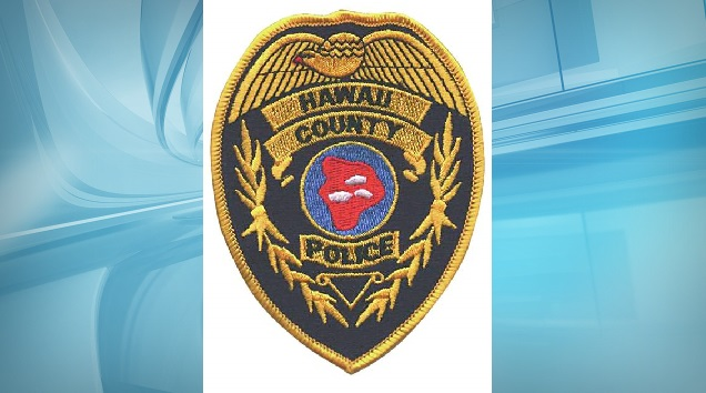 Hawaii-County-police-patch_203713