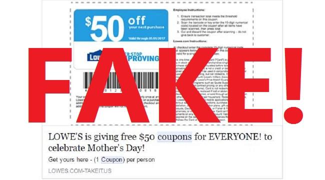 coupon2_206929