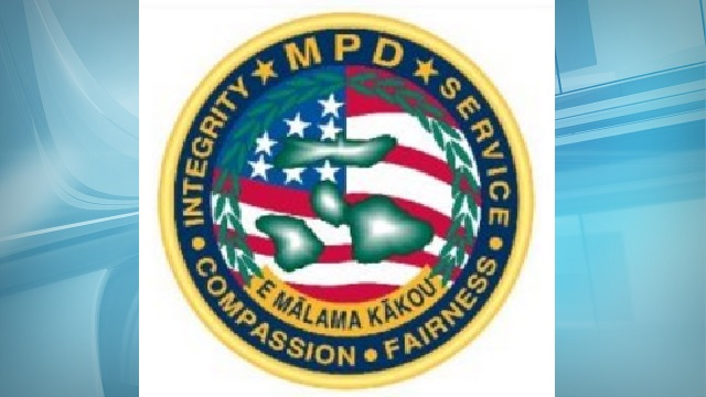 maui-police-logo_202242