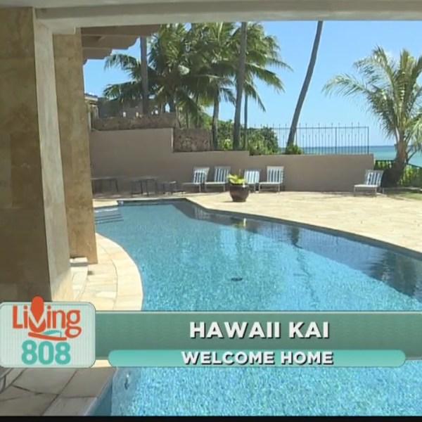 Hawaii Kai_209872