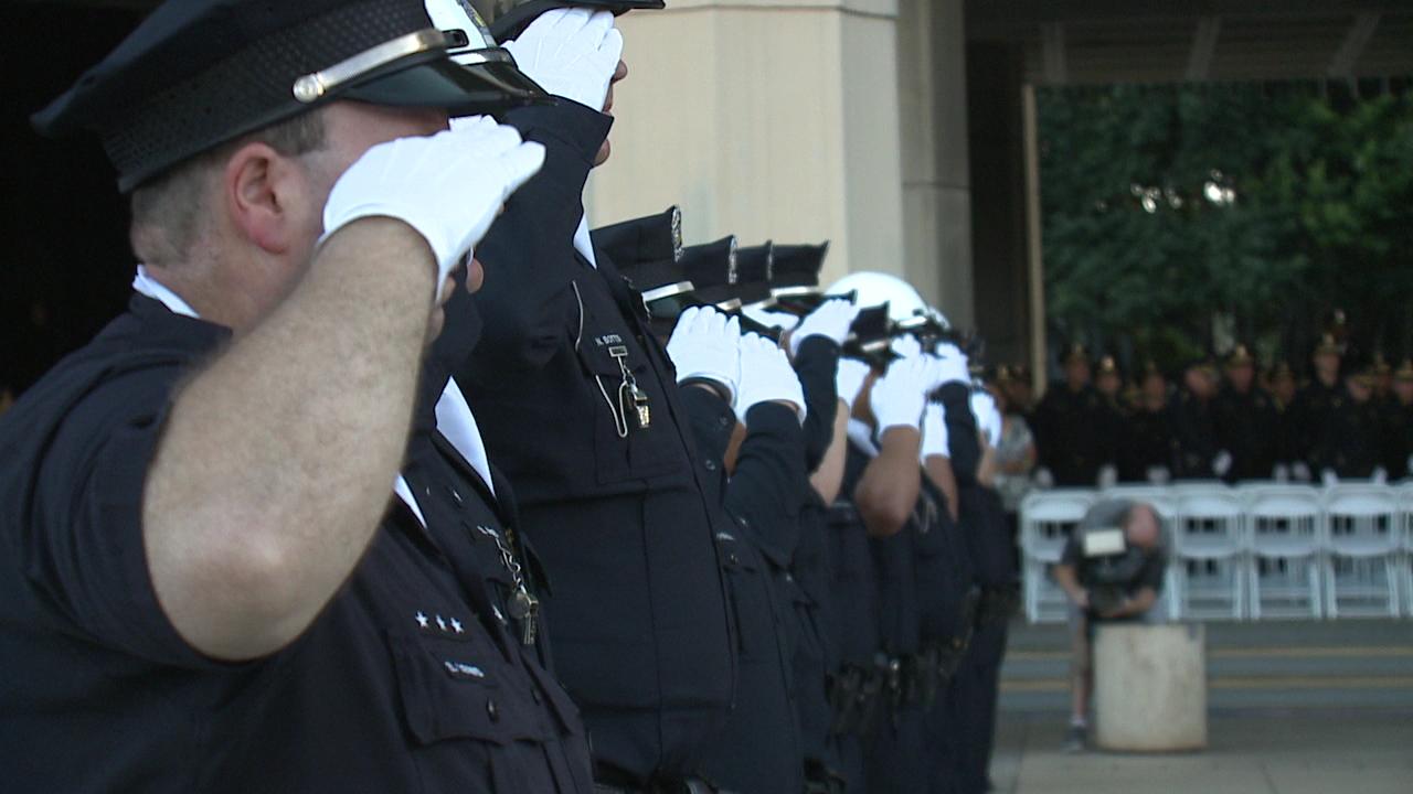 hpd police week memorial (2)_209620