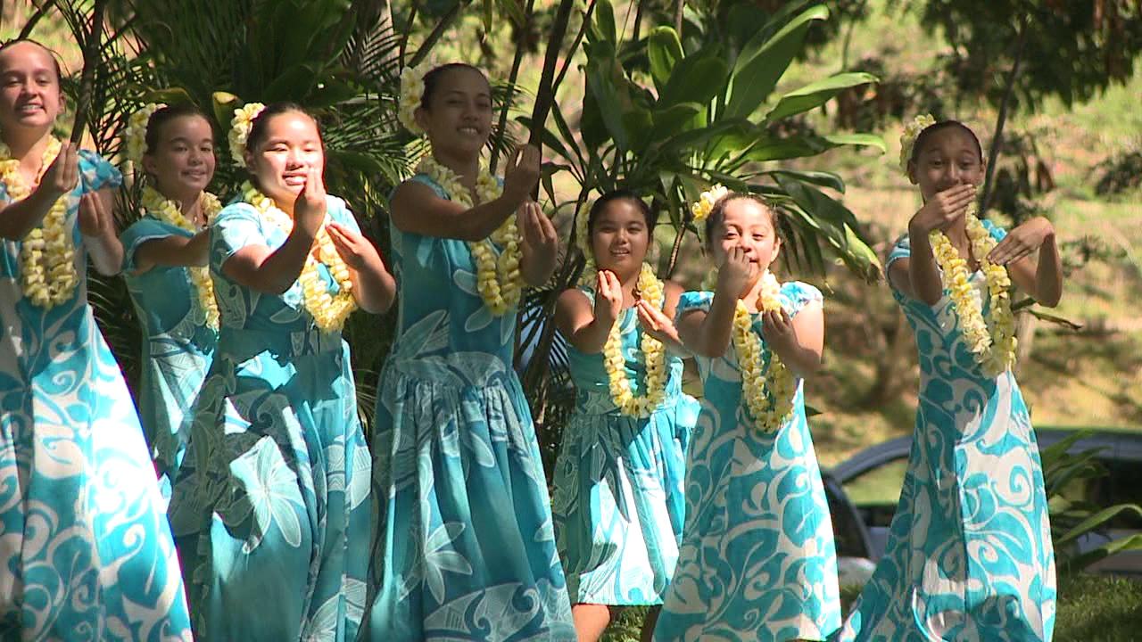 prince lot hula festival_210607