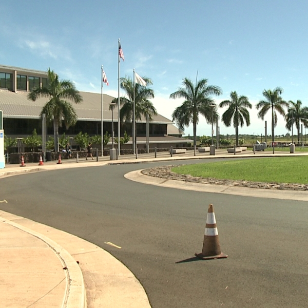 university of hawaii uh west oahu (1)_207837
