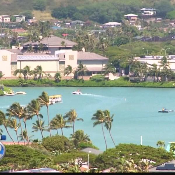 Welcome Home Hawaii Kai Kamiloiki_209849