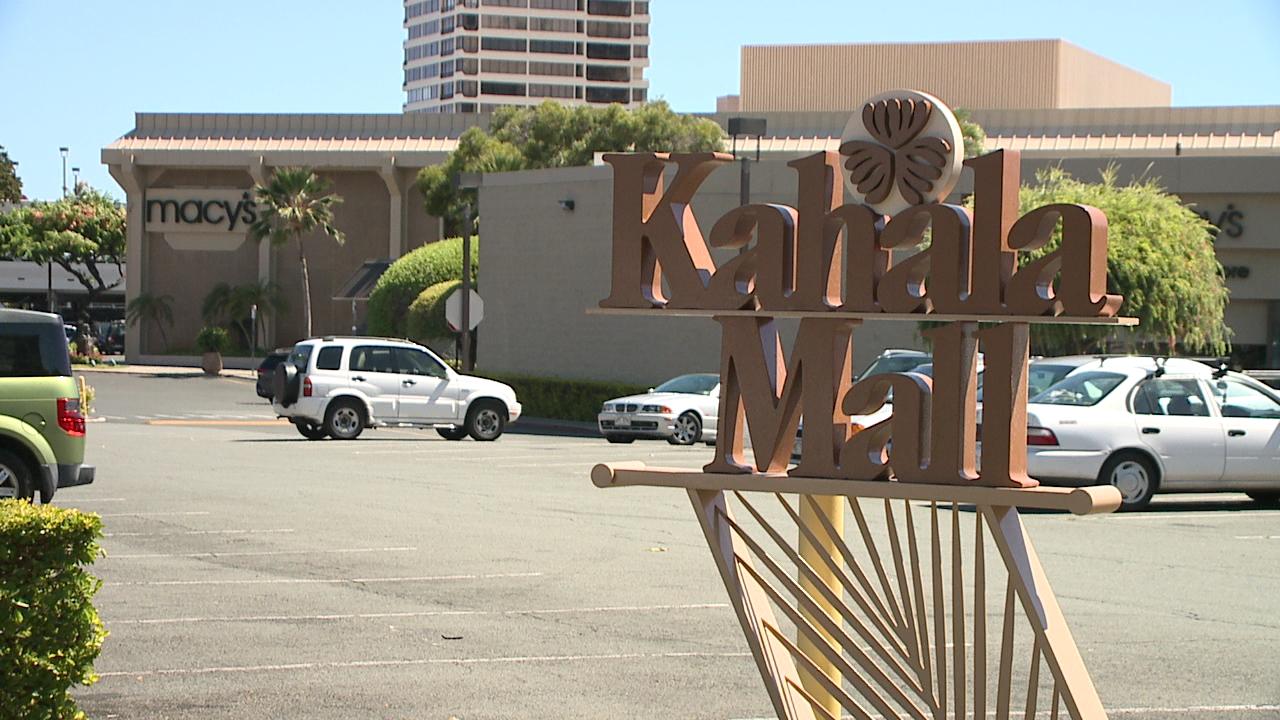 kahala mall_211988