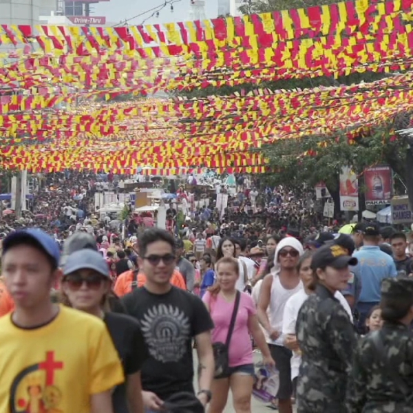 philippines crowd security_213625