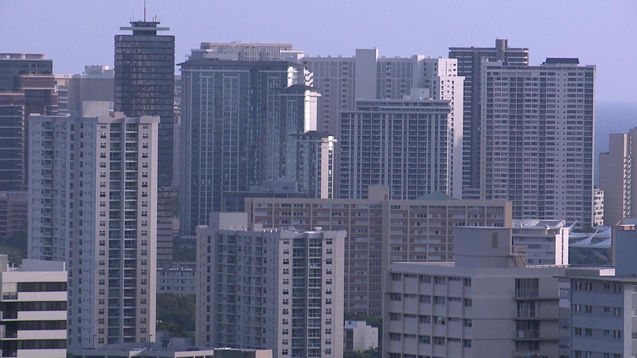 honolulu-skyline-buildings-generic-1_196654